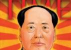 Você sabe o que significa maoismo? - Reprodução