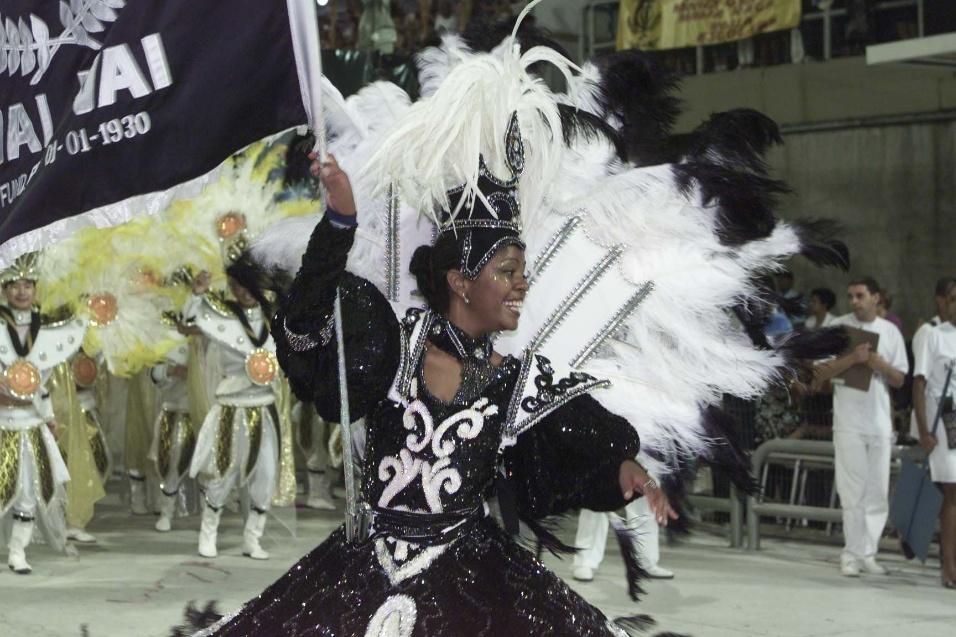 Diretor De Carnaval Deixa Tradicional Escola De Sp: Últimas Campeãs Do Carnaval De São Paulo