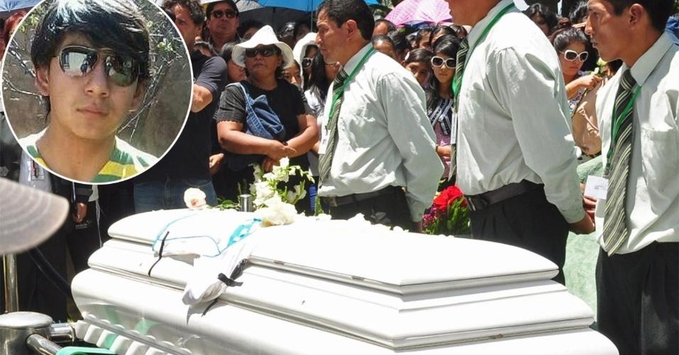 Bolivias president vantas avga
