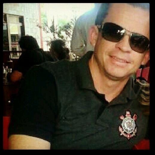 Franklin Santana Medeiros, Dias D´Avila (BA)