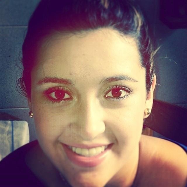 Amanda Rodrigues, de Indaiatuba (SP)