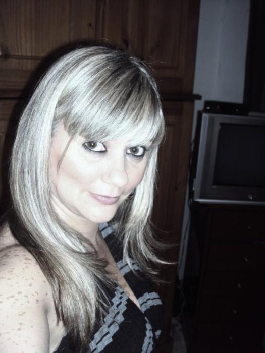 Heloisa Pereira, de São Caetano do Sul (SP)