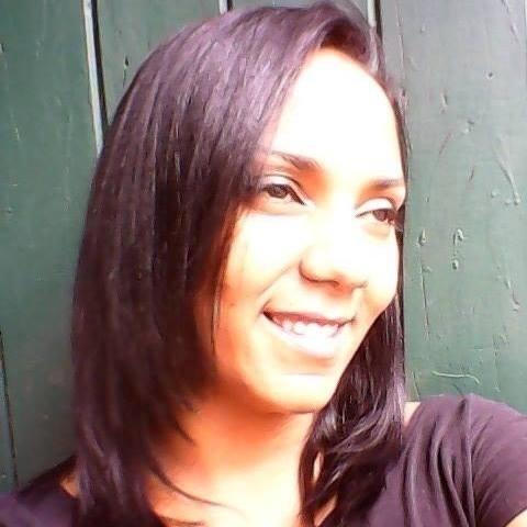 Juliette Cunha, de São Paulo (SP)