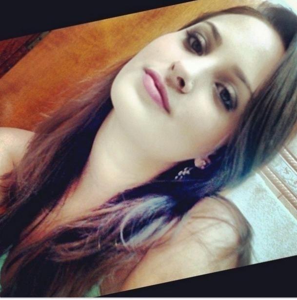 Priscila de Almeida Mazzoni, de Bertioga (SP)