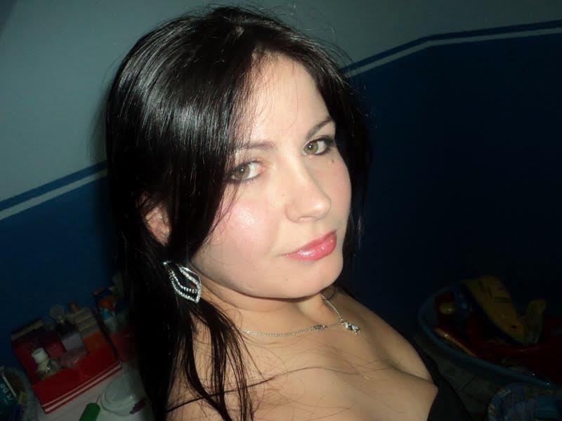 Andreia Cristina Costa e Guerra, de Curitiba (PR)