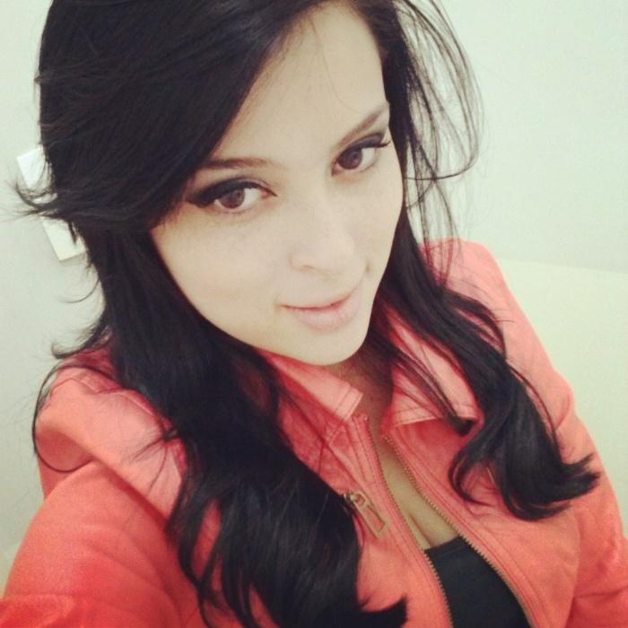 Barbara Moraes Lima Gama, de Barueri (SP)
