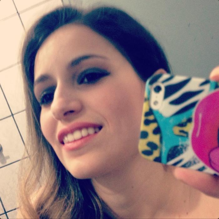 Denise Oliveira, de São Paulo (SP)