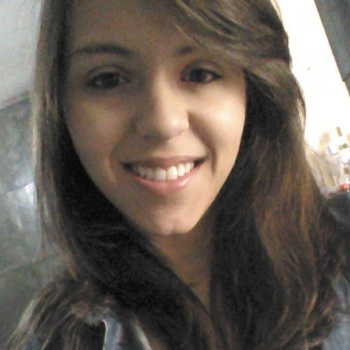 Gabriela Nogueira, de São Paulo (SP)