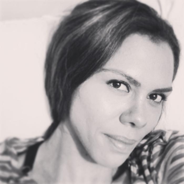 Daniela Souza, de Rio de Janeiro (RJ)