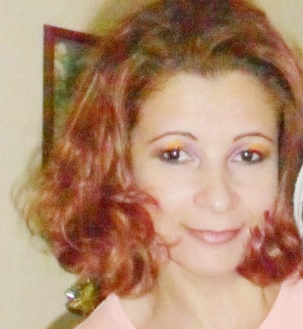 Bia Maria Silva, de Guarulhos (SP)