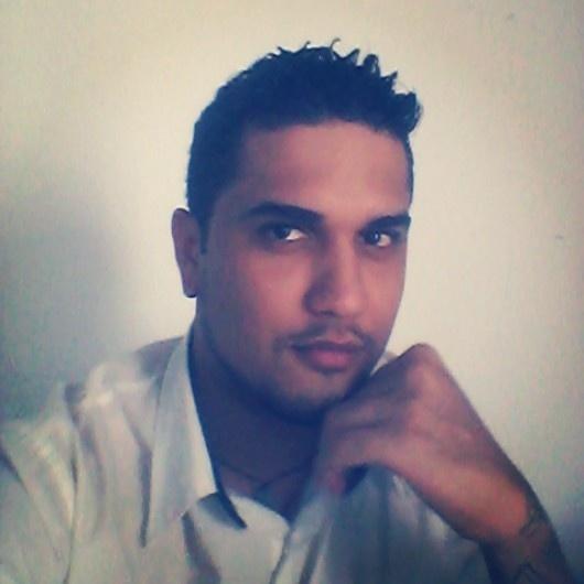 Eduardo Borges, de Goiânia (GO)