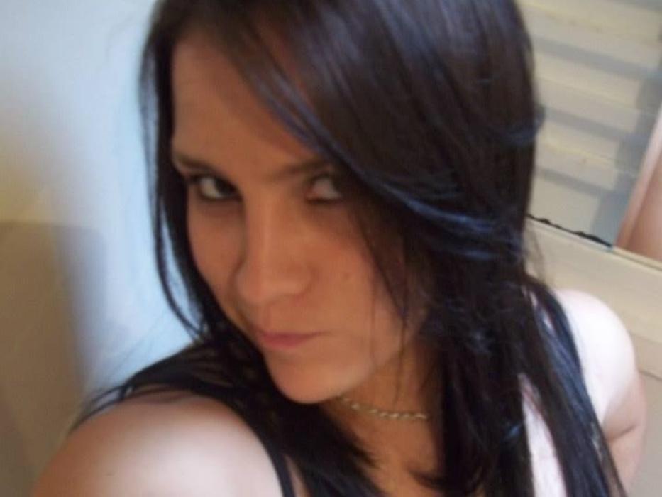 Mariana Oliveira, de São Paulo (SP)