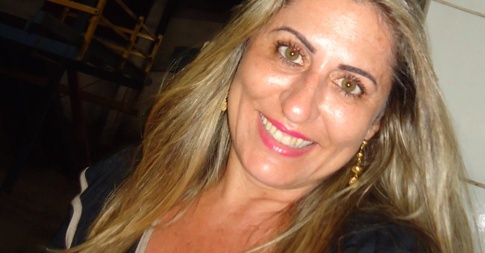 Rita Celene de F. Mendes, de Fortaleza (CE)