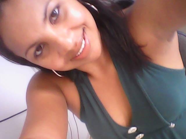 Rita de Cássia, de Rio Branco (AC)