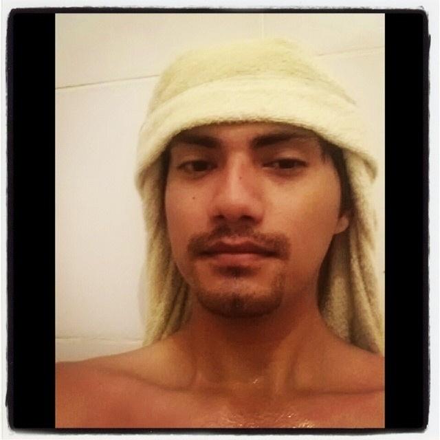 @daniel_11223 participa do BOL Selfies