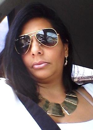 Helia Campos Machado, de São Paulo (SP)