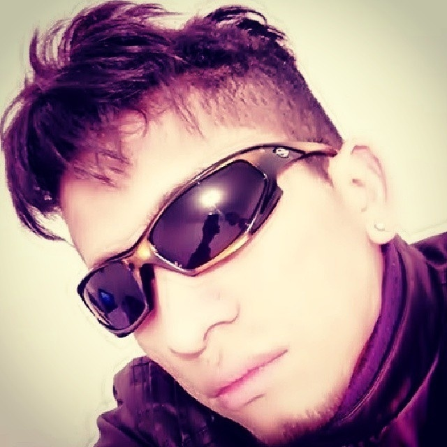 @starthony participa do BOL Selfies