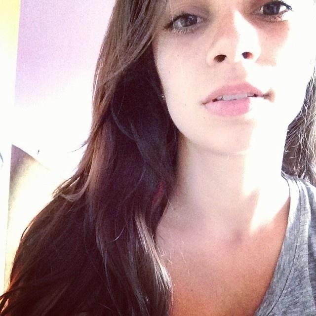 @tuuttyduarte participa do BOL Selfies