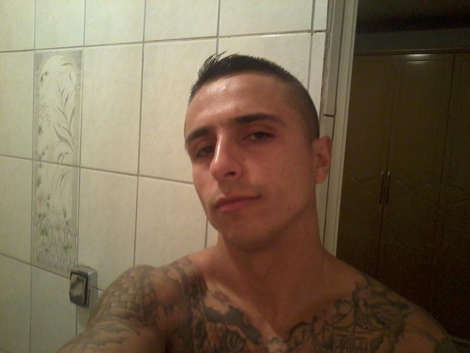 Flávio Távora, de São José dos Campos (SP)