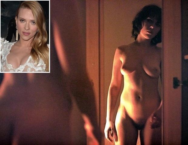 mulheres brasileiras nuas sexo no cinema