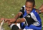 Neymar no PSG: Santos terá de provar passagem na base para levar