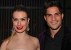 Após dois anos juntos, Fernanda Keulla e André Martinelli terminam namoro - Photo Rio News