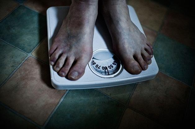 5.ago.2014 - Diferentemente da anorexia, que causa perda de peso em pouco tempo, magreza excessiva e até morte por inanição, a bulimia é um transtorno que nem sempre provoca perda significativa de peso, mas pode deixar sua vítima repleta de angústia e culpa em relação ao consumo de alimentos.