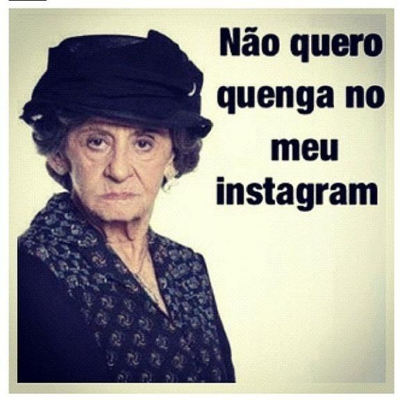 """2012 - Dorotéia, de """"Gabriela"""", """"o pilar moral de Ilhéus"""", fez sucesso e virou meme na web"""
