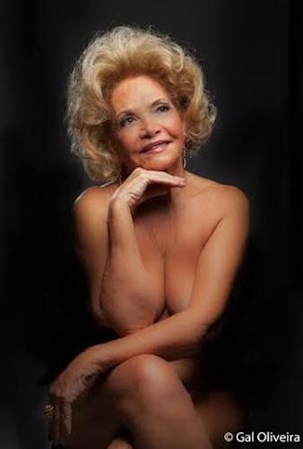 Malaysia virgin pussy nude