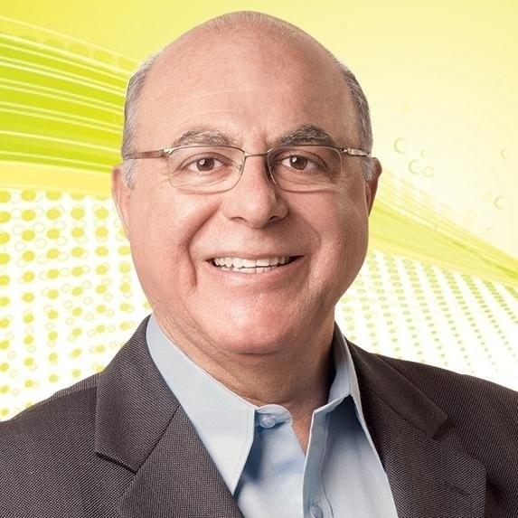 Arnaldo Jardim, do PPS, teve 155.278 votos (0,74% dos votos válidos)