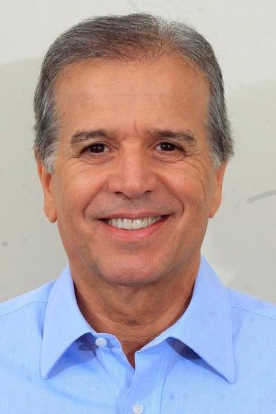 Edinho Araujo, do PMDB (Partido do Movimento Democrático Brasileiro), teve 112.780 votos (0,54% dos votos válidos)