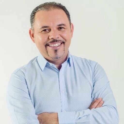 Flavinho, do PSB,  teve 90.437 votos (0,43% dos votos válidos)
