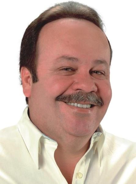 Goulart, do PSD,  teve 92.546 votos (0,44% dos votos válidos)