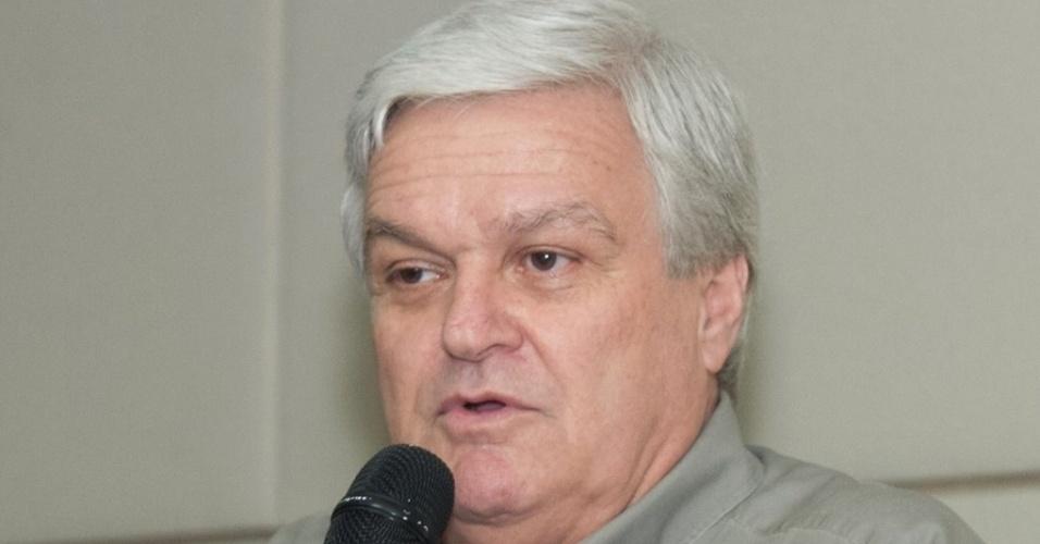 José Mentor, do PT, teve 82.368 votos (0,39% dos votos válidos)