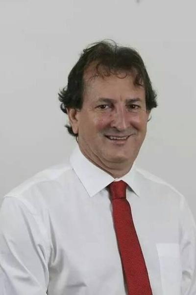 Nilto Tatto, do PT, teve 101.196 votos (0,48% dos votos válidos)