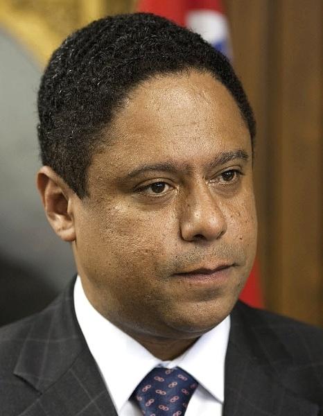 Orlando Silva, do PC do B (Partido Comunista do Brasil),  teve 90.641 votos (0,43% dos votos válidos)