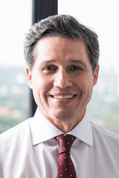 Paulo Teixeira, do PT, teve 111.301 votos (0,53% dos votos válidos)