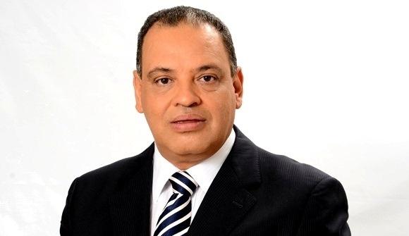 Roberto Alves, do PRB,  teve 130.516 votos (0,62% dos votos válidos)
