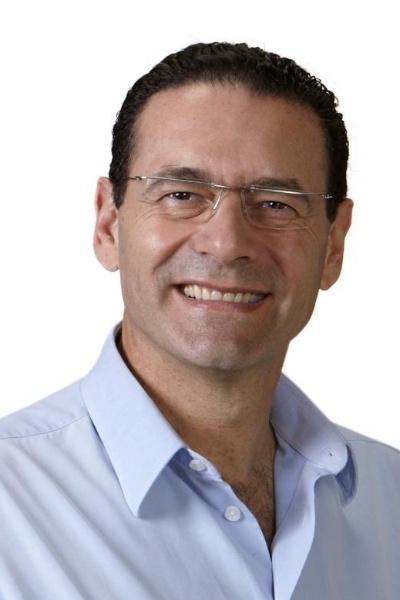 Vitor Lippi, do PSDB, teve 176.153 votos (0,84% válidos)