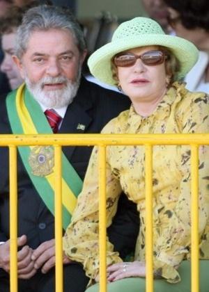 Lula Marques/Folhapress
