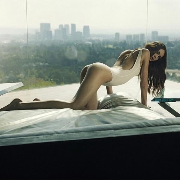 28º lugar - Megan Fox