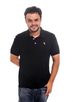 """Adrilles Jorge, que recentemente participou do """"BBB"""" e negocia publicação de livro  - Divulgação/TV Globo"""