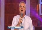 """Mais didático, """"BBB15"""" está parecendo a escolinha do professor Bial - Reprodução/TV Globo"""