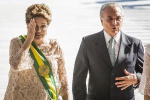 1.jan.2015 - Eduardo Anizelli/Folhapress