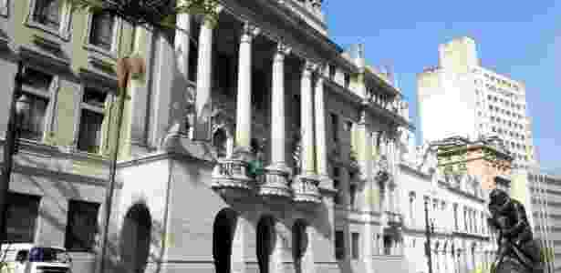 Reprodução/saopaulo.sp.gov.br