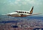 Reprodução/Embraer