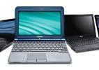 Reprodução/Laptop Screen Repairs