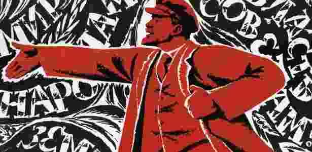 Reprodução/Luatkhoa.org