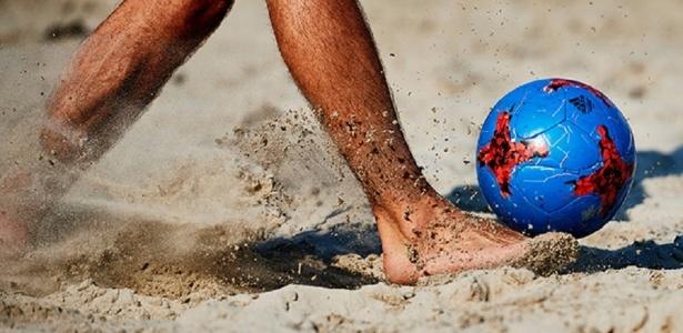Reprodução/beachsoccer.com