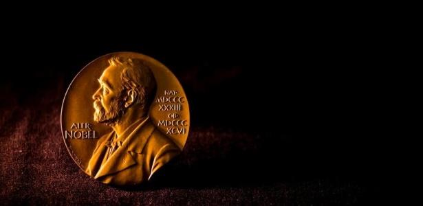 Maior prêmio científico | Trio divide Nobel de Química por desenvolver baterias de íons de lítio